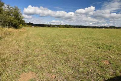 Chehalis WA Residential Lots & Land For Sale: $150,000