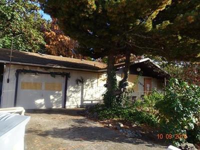 Albany Single Family Home For Sale: 725 13th Av