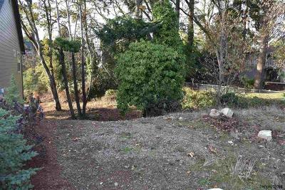 Residential Lots & Land For Sale: 651 Timber View St