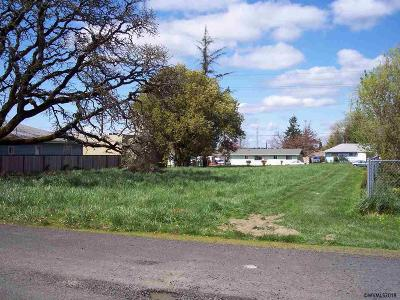 Albany Residential Lots & Land Active Under Contract: 340 Queen Av