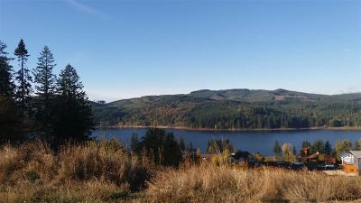 Sweet Home Residential Lots & Land For Sale: Lake View (Lot #2) St