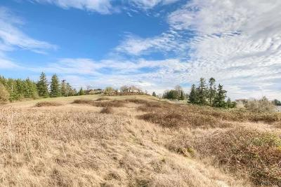 Turner Residential Lots & Land For Sale: Lot 2 Shadow Hills Dr