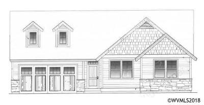 Turner Single Family Home For Sale: 5306 Ella St
