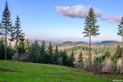 Lebanon Residential Lots & Land For Sale: Middle Ridge (#300) Rd