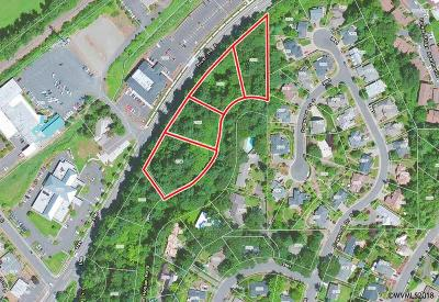 Salem Residential Lots & Land For Sale: 2900 Pigeon Hollow Rd