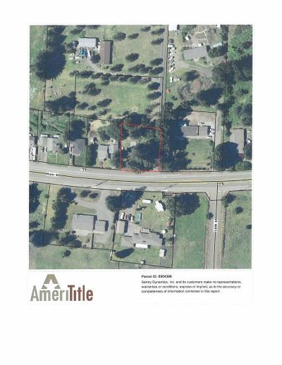 Lyons Residential Lots & Land For Sale: 1713 Main St