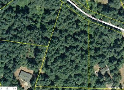Lebanon Residential Lots & Land For Sale: 29750 Bartels Creek Dr