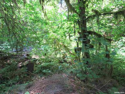 Lyons Residential Lots & Land For Sale: R41442 North Fork Rd
