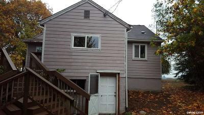 Dallas Single Family Home For Sale: 2515 E Ellendale Av