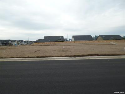 Sublimity Residential Lots & Land Active Under Contract: 559 SE Palomino Ct