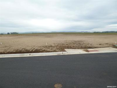 Sublimity Residential Lots & Land For Sale: 576 SE Palomino St