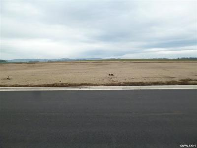 Sublimity Residential Lots & Land Active Under Contract: 524 SE Palomino St