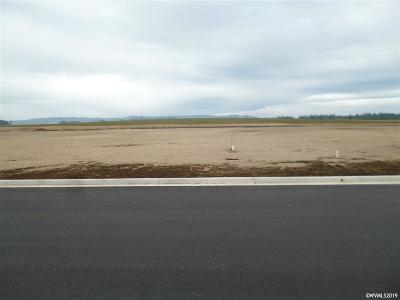 Sublimity Residential Lots & Land Active Under Contract: 560 SE Palomino St