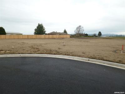 Sublimity Residential Lots & Land For Sale: 330 SE Palomino Ct