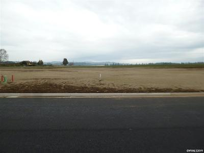Sublimity Residential Lots & Land For Sale: 368 SE Palomino Ct