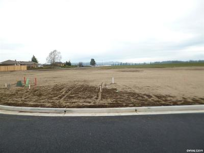 Sublimity Residential Lots & Land For Sale: 342 SE Palomino Ct
