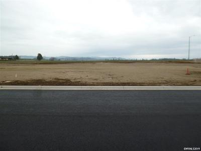 Sublimity Residential Lots & Land For Sale: 410 SE Palomino Ct