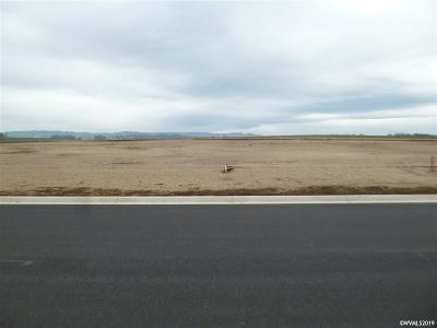 Sublimity Residential Lots & Land Active Under Contract: 482 SE Palomino Ct