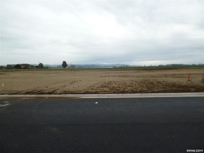 Sublimity Residential Lots & Land For Sale: 380 Palomino Ct