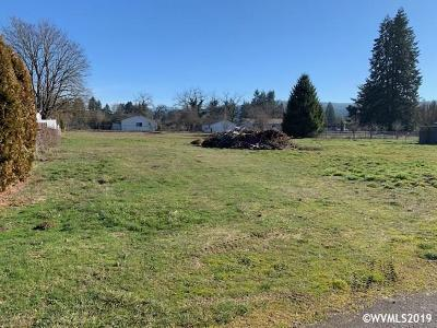 Sweet Home Residential Lots & Land Active Under Contract: 1205 37th Av