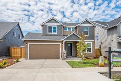 Dallas Single Family Home For Sale: 539 SE Cooper St