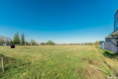 Albany Residential Lots & Land Active Under Contract: 36073 Highway 20 (Next To)