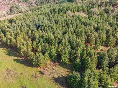 Lebanon Residential Lots & Land For Sale: 38400 Golden Valley (Across From) Dr