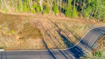 Sweet Home Residential Lots & Land For Sale: 6331 Lakepointe Wy