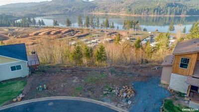 Sweet Home Residential Lots & Land For Sale: 6304 Lakepointe Wy