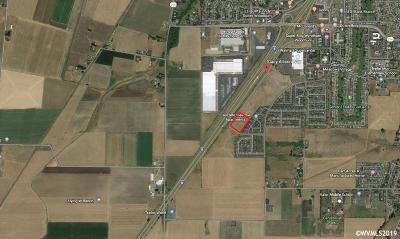 Woodburn Residential Lots & Land For Sale: NE Stacy Allison