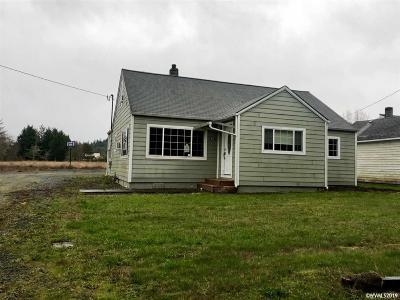 Sweet Home Single Family Home For Sale: 1097 42nd Av