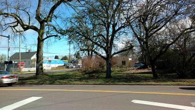Lebanon Residential Lots & Land For Sale: 1045 S 2nd (Next To) St
