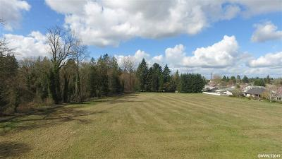 Stayton Residential Lots & Land For Sale: 1513 Park (-1583) Ln
