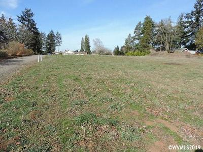 Salem Residential Lots & Land Active Under Contract: 7415 Jubil Ln