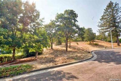 Albany Residential Lots & Land Active Under Contract: 1348 Grand Ridge Rd