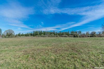 Lebanon Residential Lots & Land For Sale: 35273 Ede (Next To) Rd