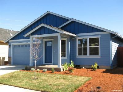 Dallas Single Family Home For Sale: 2050 SE Thomas Ct