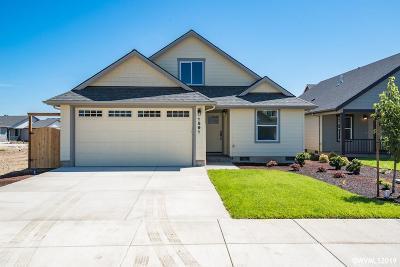 Dallas Single Family Home For Sale: 1591 SE Barberry Av