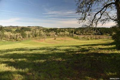 Dallas OR Residential Lots & Land For Sale: $545,000