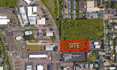 Albany Residential Lots & Land For Sale: Ferry St