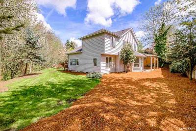 Albany Single Family Home For Sale: 1312 Sitka Ct