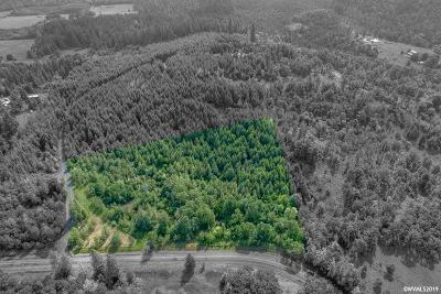 Lebanon Residential Lots & Land For Sale: 33737 Totem Pole (Lot#5) Rd