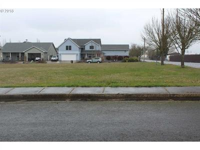 Independence Residential Lots & Land For Sale: 617 Luscombe St