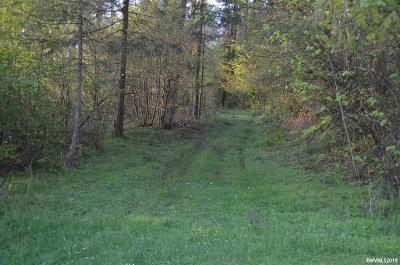 Salem Residential Lots & Land For Sale: Juntura Wy