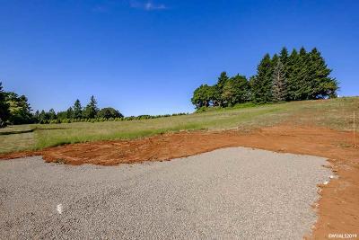 Salem Residential Lots & Land For Sale: 7135 Darling St