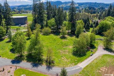 Lebanon Residential Lots & Land For Sale: Victory (Lot #7) Dr