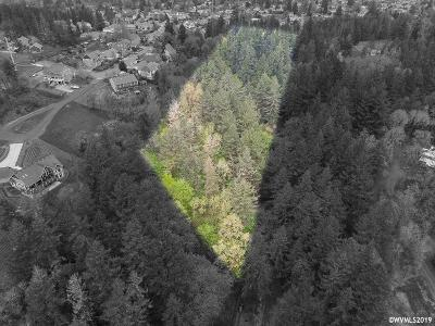 Albany Residential Lots & Land For Sale: 1625 Thornton Lake (Next To) Dr