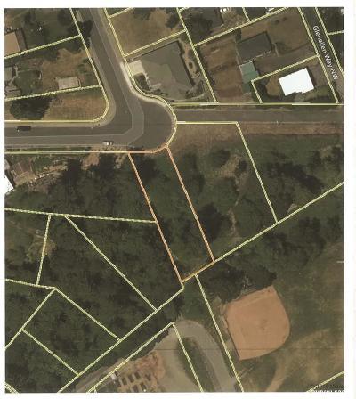 Salem Residential Lots & Land For Sale: 1372 Overview St