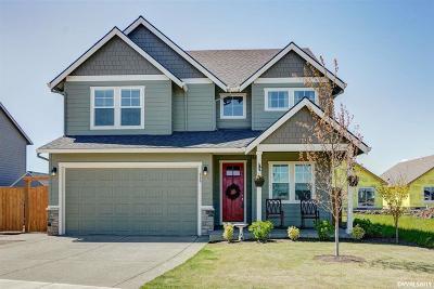 Dallas Single Family Home For Sale: 515 SE Cooper St