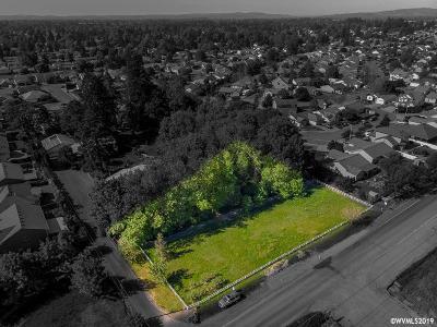 Salem Residential Lots & Land For Sale: 4740 Kale St